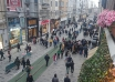 1031029925 104x74 - بهترین مکان ها برای خرید کردن در استانبول ، ترکیه (قسمت دوم) | Istanbul