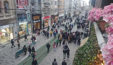 1031029925 384x220 - بهترین مکان ها برای خرید کردن در استانبول ، ترکیه (قسمت دوم) | Istanbul