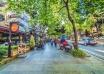 2018 10 30@10 18 04 123 shutterstock 1162614742 104x74 - بهترین مکان ها برای خرید کردن در استانبول ، ترکیه (قسمت اول) | Istanbul