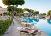 22 104x74 - بهترین هتل های آنتالیا ، تجربه سفری لوکس | Antalya