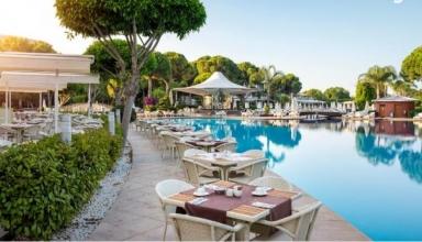 22 384x220 - بهترین هتل های آنتالیا ، تجربه سفری لوکس | Antalya