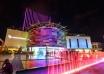 3 1 104x74 - بهترین مراکز خرید آنتالیا ، ترکیه | Antalya