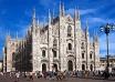 62fe08803ca6f4c2142c7ca9c6d736d9 1 104x74 - کلیسای جامع میلان ، شاهکار معماری گوتیک در ایتالیا | Milan