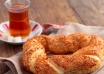 bakery e1520181707466 1 104x74 - بهترین غذاهای خیابانی استانبول ، ترکیه | Istanbul