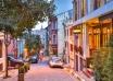 cukurcuma t50 104x74 - محله چوکور جوما استانبول ، ترکیه | Istanbul
