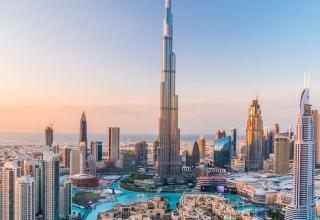 location img 2703 1061214306 148 320x220 - برج خلیفه دبی ، امارات | Dubai