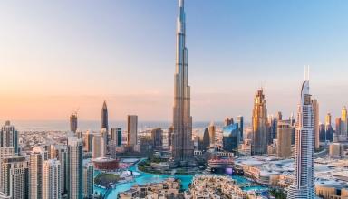location img 2703 1061214306 148 384x220 - برج خلیفه دبی ، امارات | Dubai