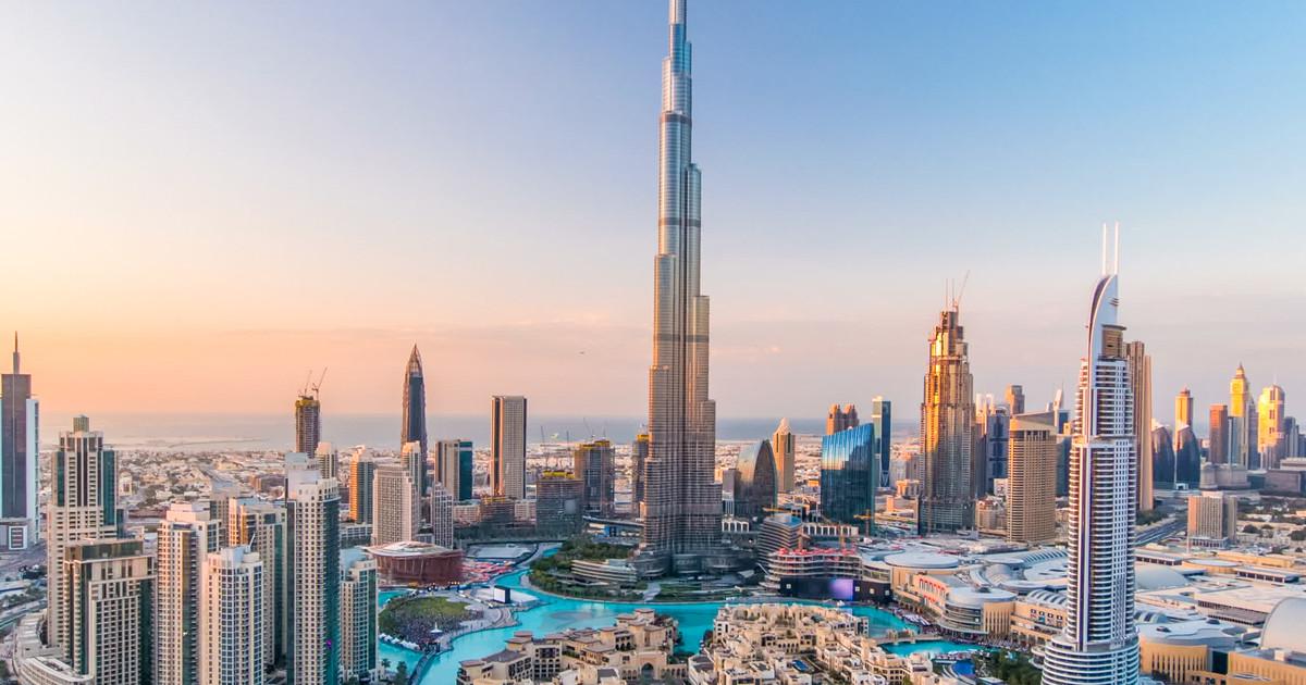 location img 2703 1061214306 148 - برج خلیفه دبی ، امارات | Dubai