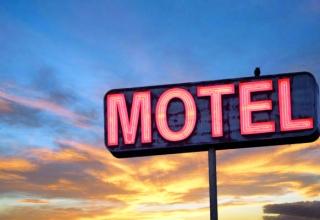 motel 320x220 - متل چیست ؟ تفاوت هتل با متل