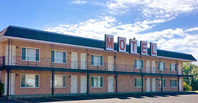متل چیست