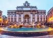 wgp20doYb9bXy2mE 1527147338586 104x74 - فواره تروی ایتالیا ، چشمه عشاق در رم | Rome