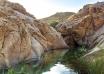 حوض5 104x74 - پارک طبیعی هفت حوض مشهد | Mashhad