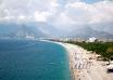 03 104x74 - ساحل کنیالتی ، یکی از زیباترین سواحل آنتالیا | Antalya