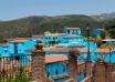 1 1 104x74 - روستای آبی رنگ و شگفت انگیز اسمورف ها | اسپانیا