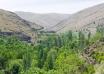 1 104x74 - جاغرق مشهد ، روستایی زیبا و ییلاقی | Mashhad