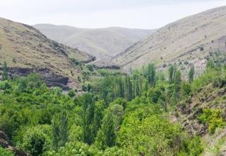 1 320x220 - جاغرق مشهد ، روستایی زیبا و ییلاقی | Mashhad