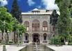 6XEemmLk43PrJtfk 1528187089864 104x74 - کاخ گلستان تهران | Tehran