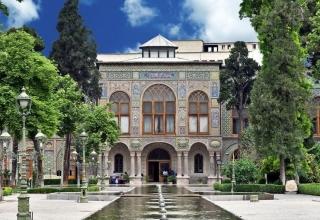 6XEemmLk43PrJtfk 1528187089864 320x220 - کاخ گلستان تهران | Tehran