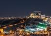 7 3 104x74 - مجتمع فرهنگی تفریحی کوهسر مشهد | Mashhad