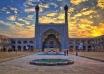 9e5f39ec 939d 4ab7 b767 9df00e6f304d 104x74 - مسجد جامع اصفهان | Isfahan