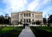 DSC04641 104x74 - کاخ دلما باغچه استانبول ، ترکیه | Istanbul