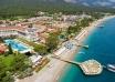DoubleTree by Hilton Antalya Kemer Genel 235676 104x74 - بهترین مناطق آنتالیا کدامند ؟ | Antalya