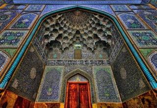 G4WAlO78Ljwp1p2X 1527008425507 320x220 - مسجد امام اصفهان ، شاخصه باشکوه معماری صفوی | Isfahan