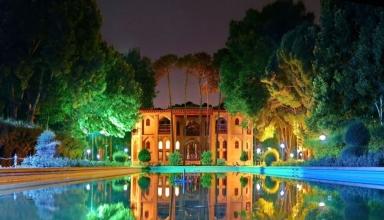 GE7GtLwpgDNyaREr 1538825247356 384x220 - عمارت هشت بهشت اصفهان | Isfahan