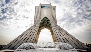 He62BSp89e2fTrgO 1541848414085 384x220 - آشنایی با برج آزادی تهران | Tehran