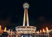 IJsJsDSpvOQTjfUV 1533698864386 104x74 - آشنایی با برج میلاد تهران | Tehran