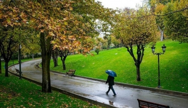 NTqwnJDyPRUGipXE 1520167918680 384x220 - پارک ملت تهران | Tehran