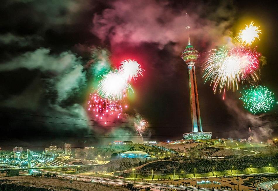 jQjz3JSgaiWossbm 1533975324081 - آشنایی با برج میلاد تهران | Tehran