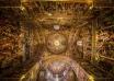 jt3Wxn0bksUhsnT3 1550410875781 104x74 - کلیسای وانک اصفهان | Isfahan