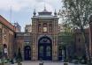 oM8PBMycgf3vzQ6H 1516515760296 1 104x74 - سردر باغ ملی تهران | Tehran