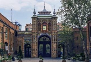oM8PBMycgf3vzQ6H 1516515760296 1 320x220 - سردر باغ ملی تهران | Tehran