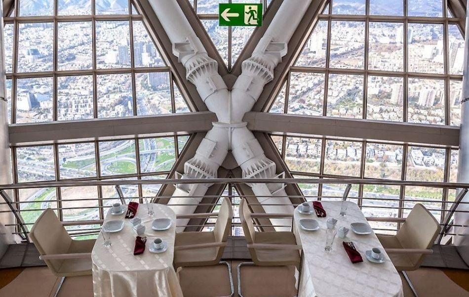 siQtRkUOMMUCTuyP 1532758133331 - آشنایی با برج میلاد تهران | Tehran