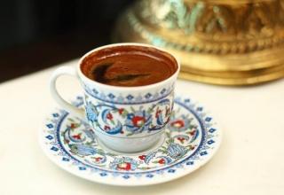 str2 turkishcoffee s6 1 770x470 320x220 - سوغات آنتالیا چیست ؟ | Antalya