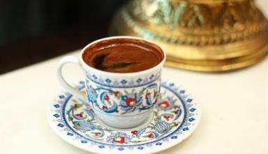 str2 turkishcoffee s6 1 770x470 384x220 - سوغات آنتالیا چیست ؟ | Antalya