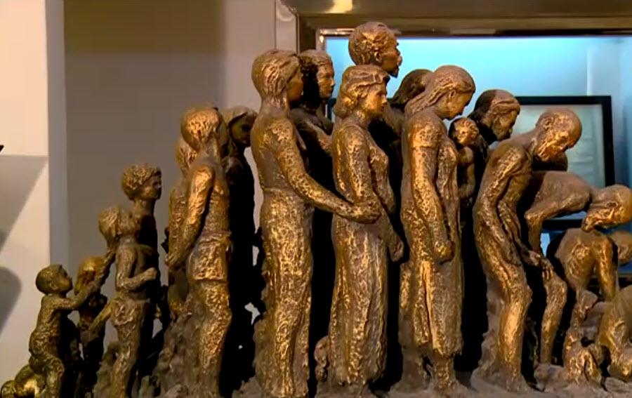 853d51faca7eb3bb42c014ec68e6e9b8 - موزه آذربایجان تبریز | Tabriz