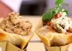 EAT CUL 002 Trapizzino Thumb OY 104x74 - بهترین غذاهای خیابانی را در این نقاط رم تجربه کنید! | Rome
