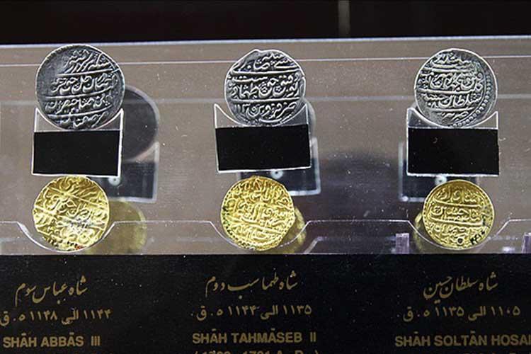 daba2547 4d88 4abf 9af3 833c7f168877 - موزه آذربایجان تبریز | Tabriz