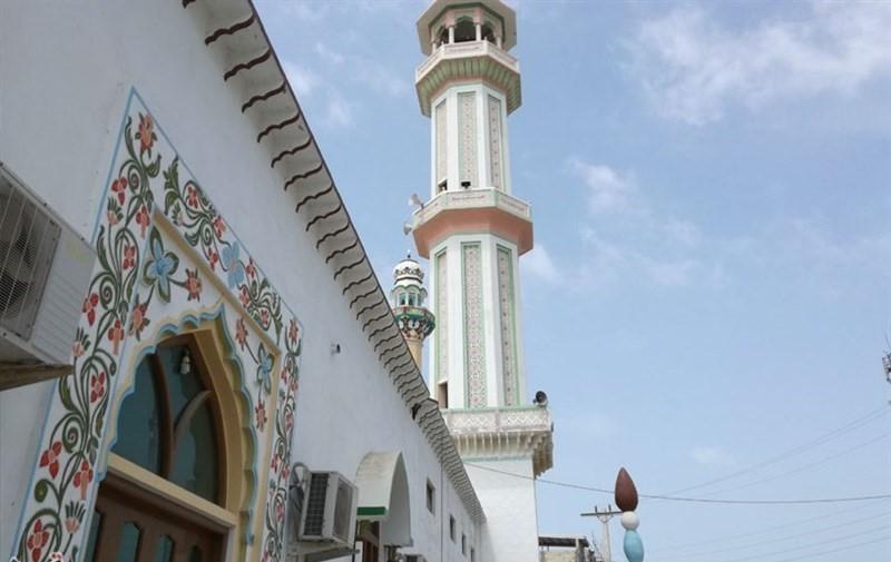1396121017470273713488694 - دیدنی های چابهار ، نگین سیستان و بلوچستان | Chabahar