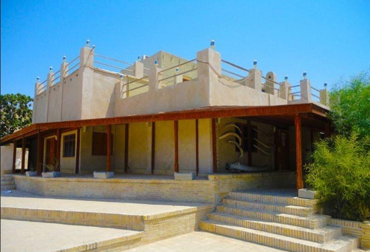 1535374 134 - دیدنی های چابهار ، نگین سیستان و بلوچستان | Chabahar