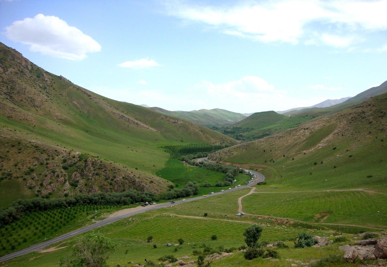 1591 1576 1610 1593 1578 1583 1585 1607 1602 1575 1587 1605 1604 1608 1 e1563864128545 - بهترین جاهای دیدنی ارومیه ، آذربایجان غربی | Urmia