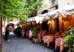 1f893a86 d411 487a 85da d7ad687e686f.Trastevere 1 104x74 - محله تراستور رم ، ایتالیا | Rome