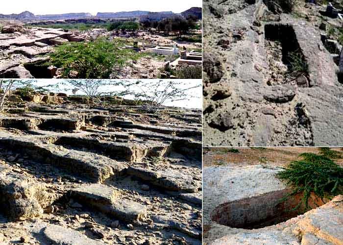33 - دیدنی های چابهار ، نگین سیستان و بلوچستان | Chabahar