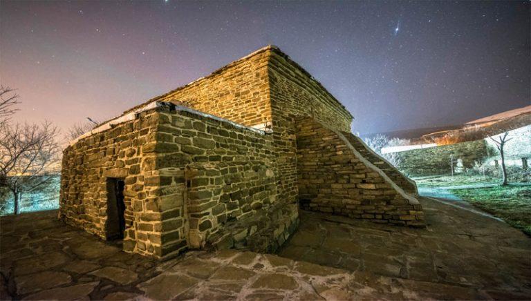4 1 768x436 - بهترین جاهای دیدنی ارومیه ، آذربایجان غربی | Urmia
