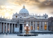 40b2dc4a b288 4771 b196 679e9a151794 104x74 - کلیسای سنت پیتر رم ، ایتالیا | Rome