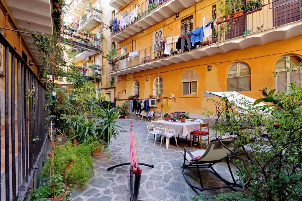 98667428 - محله تراستور رم ، ایتالیا | Rome