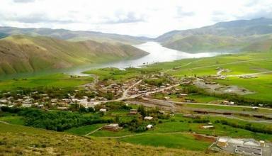 987250 e1563863953804 384x220 - بهترین جاهای دیدنی ارومیه ، آذربایجان غربی | Urmia